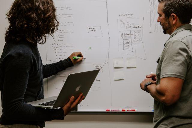 Workshops og analyser til at lave vedligeholdsplaner